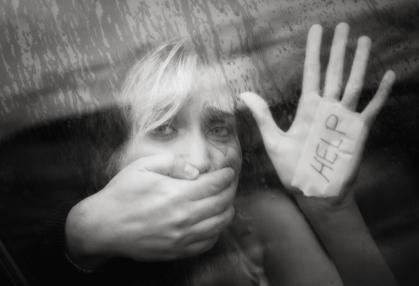date-rape.jpg